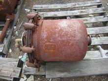 Used 5 Gallon Pfaudl
