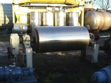 Dia (in) Drum Dryer #88890