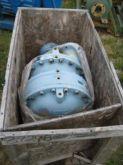 200 Ton Refrigeration Dunham Bu