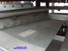 Foot Diameter Wyssmont Wyssmont