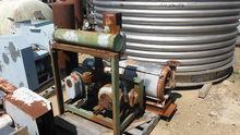 400 Cfm Vacuum Pump #90461