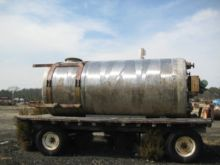 2800 Gallon Bridgewater Protect