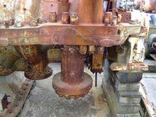 Siemens Turbine #94656