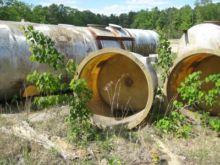 300 Gallon Bridgewater Protecti