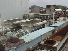 10 Horsepower Stainless Steel P