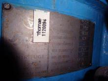 25 Diameter Inches Heine Basket