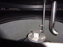 40 Diameter Inches Heine Basket