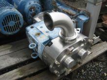 Gpm Rotary Pump #97316