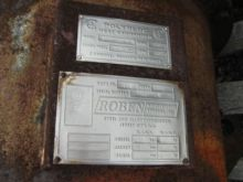 79 Square Feet Carborundum/robe