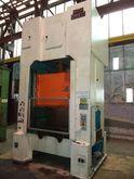 1991 OMEC SD 250/200.2.1