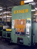 Used 1984 Exner EX S