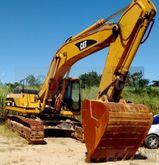 1998 Caterpillar 330BL