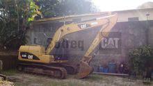 2010 Caterpillar 312DL