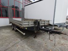 Used 2013 TT in Schw