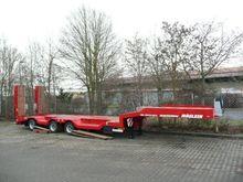 New Möslein in Schwe