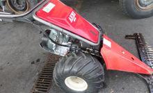 1996 Aebi Motormäher AM 20
