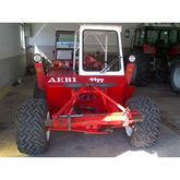 Used Aebi TT 77 Terr