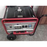 Endress emergency power unit ES
