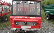 1983 Lindner T 3500
