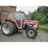 Used Lindner BF 1650