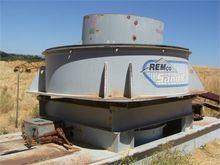 REMCO DDVSM10-375