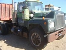 Used 1975 MACK R685T