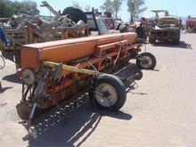 Used 1990 TYE 114-43