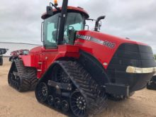 Used Tractor Supply Co for sale  Top quality machinery
