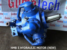 HMB5-1.8/2.3-1T-F-3-Y-M