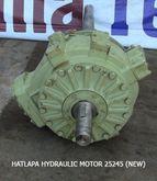 UETERSEN BEI HAMBURG-25245