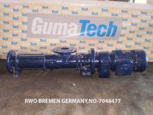 2007 RWO BREMEN GERMANY 1 PC AE