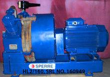2006 SPERRE HL2/160 SR.NO-16094