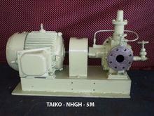 TAIKO 1 PC NHGH - 5M