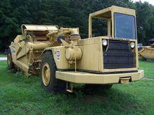 1979 CATERPILLAR 613B