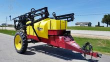 2006 Misc Demco CONQUEST 1000