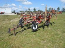Used H & S H&S BF-8-