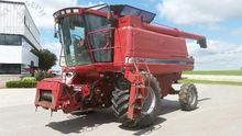 Used 1997 Case IH 21