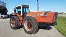 1980 IH International Harvester