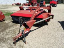 Used Discbines for sale  New Holland equipment & more | Machinio