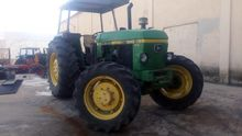 1995 John Deere 1840-Pala Farm