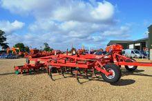 Kverneland CTC 6M Cultivator (8