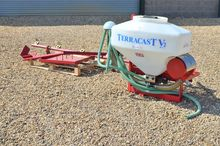 Techneat Seeder (8858)