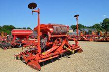 Kuhn Venta LC402 Drill (8965)