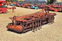 SKH Crumbler 4m (9041)
