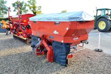 Used Kuhn Axis 40.1