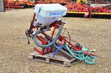 Techneat Seeder (9286)