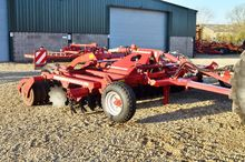 Used Horsch Joker 5R