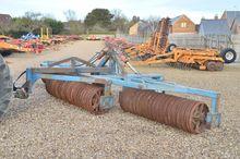 Edlington 6.2M Rolls (9341)