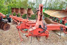 Kverneland LD85/300 5F Plough (
