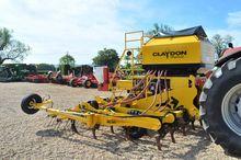 Claydon Hybrid 4.8M (9406)